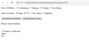 get-values-of-selected-checkboxes-group-using-jquery-1