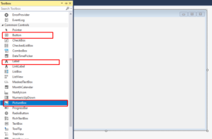 display-byte-array-image-picturebox-control-windows-application-using-c